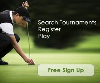 www match com login sign